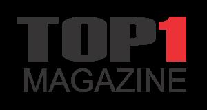 Top 1 Magazine